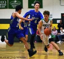 Blue.Ridge.Highlands.basketball.V (54)