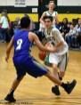 Blue.Ridge.Highlands.basketball.V (57)