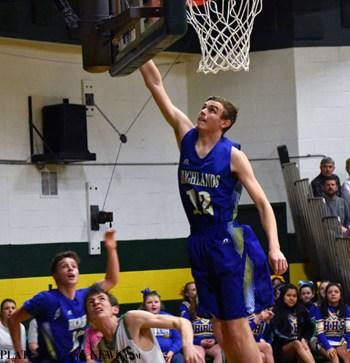 Blue.Ridge.Highlands.basketball.V (7)