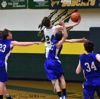 Blue.Ridge.Hiwassee.Dam.basketball.JV.boys (11)