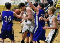 Blue.Ridge.Hiwassee.Dam.basketball.JV.boys (19)