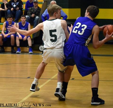 Blue.Ridge.Hiwassee.Dam.basketball.JV.boys (7)