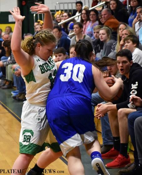 Blue.Ridge.Hiwassee.basketball.V.girls.LSMC (10)