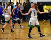 Blue.Ridge.Hiwassee.basketball.V.girls.LSMC (2)