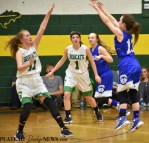 Blue.Ridge.Hiwassee.basketball.V.girls.LSMC (22)