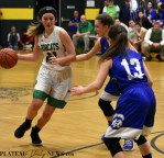 Blue.Ridge.Hiwassee.basketball.V.girls.LSMC (23)