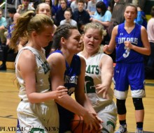Blue.Ridge.Hiwassee.basketball.V.girls.LSMC (26)