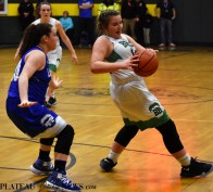 Blue.Ridge.Hiwassee.basketball.V.girls.LSMC (29)
