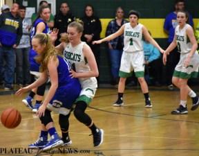 Blue.Ridge.Hiwassee.basketball.V.girls.LSMC (34)