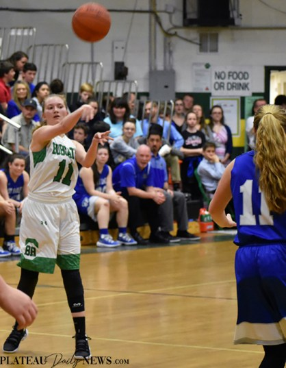 Blue.Ridge.Hiwassee.basketball.V.girls.LSMC (35)