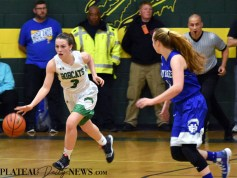 Blue.Ridge.Hiwassee.basketball.V.girls.LSMC (38)