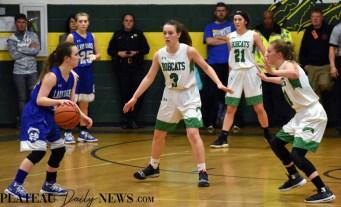 Blue.Ridge.Hiwassee.basketball.V.girls.LSMC (8)