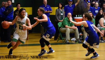 Blue.Ridge.Hiwassee.basketball.V.girls.LSMC (9)