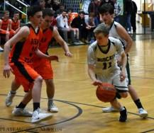 Blue.Ridge.Rosman.basketball.JV.boys (12)
