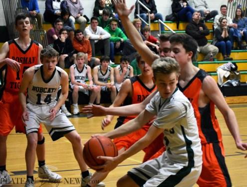 Blue.Ridge.Rosman.basketball.JV.boys (13)