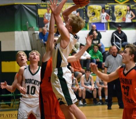 Blue.Ridge.Rosman.basketball.JV.boys (18)