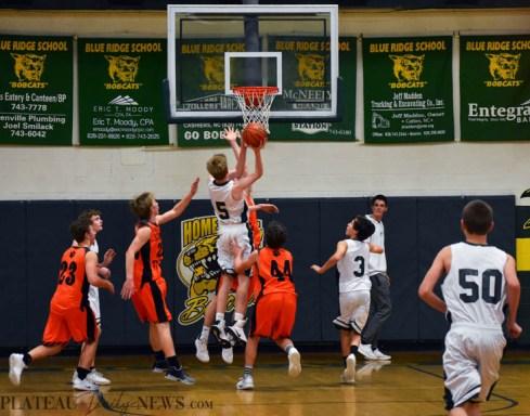 Blue.Ridge.Rosman.basketball.JV.boys (23)