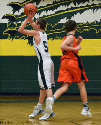 Blue.Ridge.Rosman.basketball.JV.boys (24)