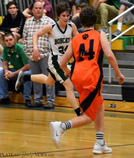 Blue.Ridge.Rosman.basketball.JV.boys (5)