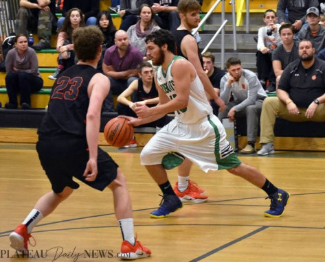 Blue.Ridge.Rosman.basketball.V.boys (1)