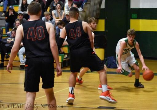 Blue.Ridge.Rosman.basketball.V.boys (10)