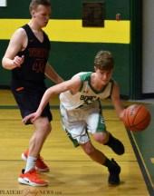 Blue.Ridge.Rosman.basketball.V.boys (15)