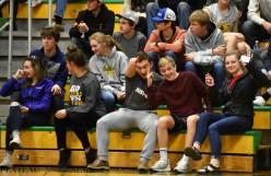 Blue.Ridge.Rosman.basketball.V.boys (21)