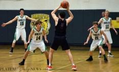 Blue.Ridge.Rosman.basketball.V.boys (3)