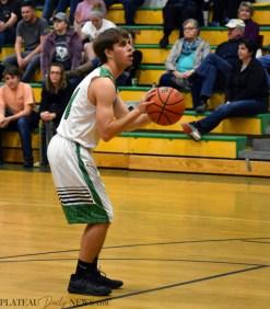 Blue.Ridge.Rosman.basketball.V.boys (9)