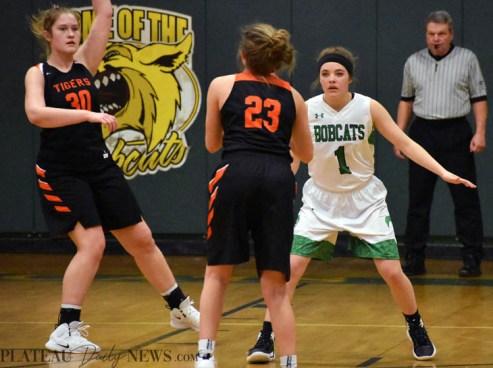 Blue.Ridge.basketball.V.girls (21)