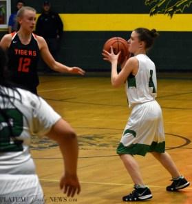Blue.Ridge.basketball.V.girls (28)