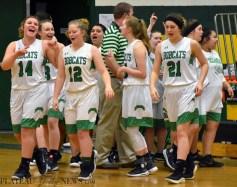 Blue.Ridge.basketball.V.girls (4)