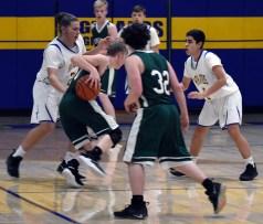 Highlands.Blue.Ridge.basketball.JV.boys.sr.nite (13)