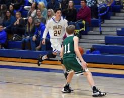 Highlands.Blue.Ridge.basketball.JV.boys.sr.nite (17)