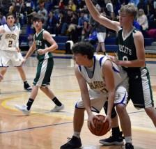 Highlands.Blue.Ridge.basketball.JV.boys.sr.nite (19)
