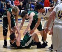 Highlands.Blue.Ridge.basketball.JV.boys.sr.nite (2)