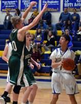 Highlands.Blue.Ridge.basketball.JV.boys.sr.nite (22)
