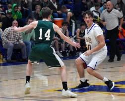 Highlands.Blue.Ridge.basketball.JV.boys.sr.nite (24)