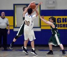 Highlands.Blue.Ridge.basketball.JV.boys.sr.nite (33)