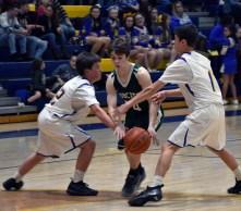 Highlands.Blue.Ridge.basketball.JV.boys.sr.nite (35)