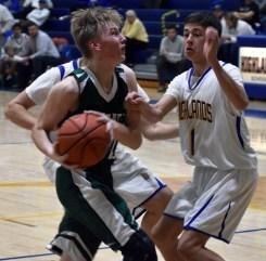 Highlands.Blue.Ridge.basketball.JV.boys.sr.nite (5)