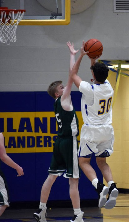 Highlands.Blue.Ridge.basketball.JV.boys.sr.nite (6)