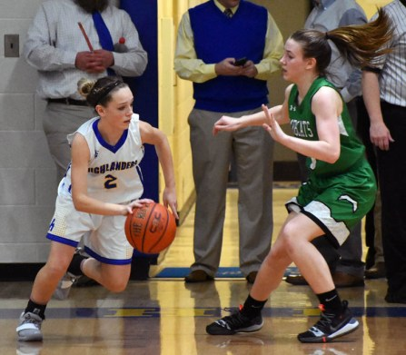 Highlands.Blue.Ridge.basketball.girls.V.snr.night (11)