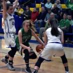 Highlands.Blue.Ridge.basketball.girls.V.snr.night (2)