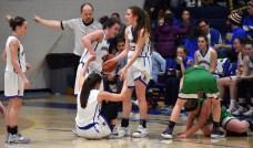 Highlands.Blue.Ridge.basketball.girls.V.snr.night (20)