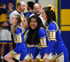 Highlands.Blue.Ridge.basketball.girls.V.snr.night (21)