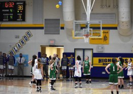 Highlands.Blue.Ridge.basketball.girls.V.snr.night (24)