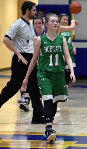Highlands.Blue.Ridge.basketball.girls.V.snr.night (27)