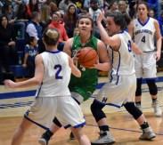 Highlands.Blue.Ridge.basketball.girls.V.snr.night (28)