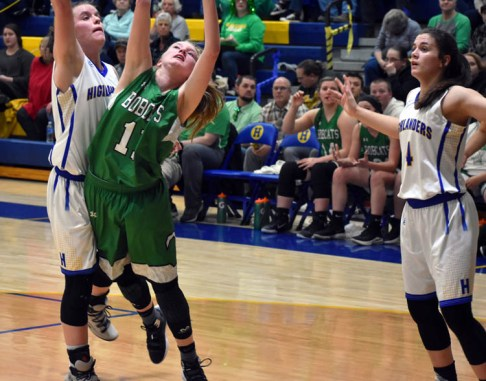 Highlands.Blue.Ridge.basketball.girls.V.snr.night (3)
